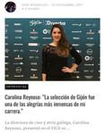 Carolina Reynoso en Conocer Asturias.jpg