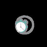 icone montre_Plan de travail 1.png