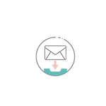 icone envoi_Plan de travail 1.png