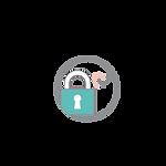 icone paiement_Plan de travail 1.png