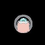 icone shop_Plan de travail 1.png