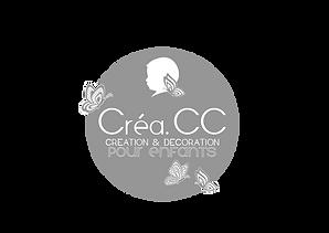 logo CreaCC_v5_cs3 rond -01.png