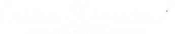 Marca dagua branca- logo 1.png