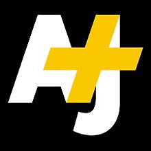 AJ+.png