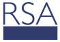 Logo_of_the_RSA_edited_edited.png