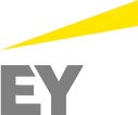 EY%20logo%202013_edited.png