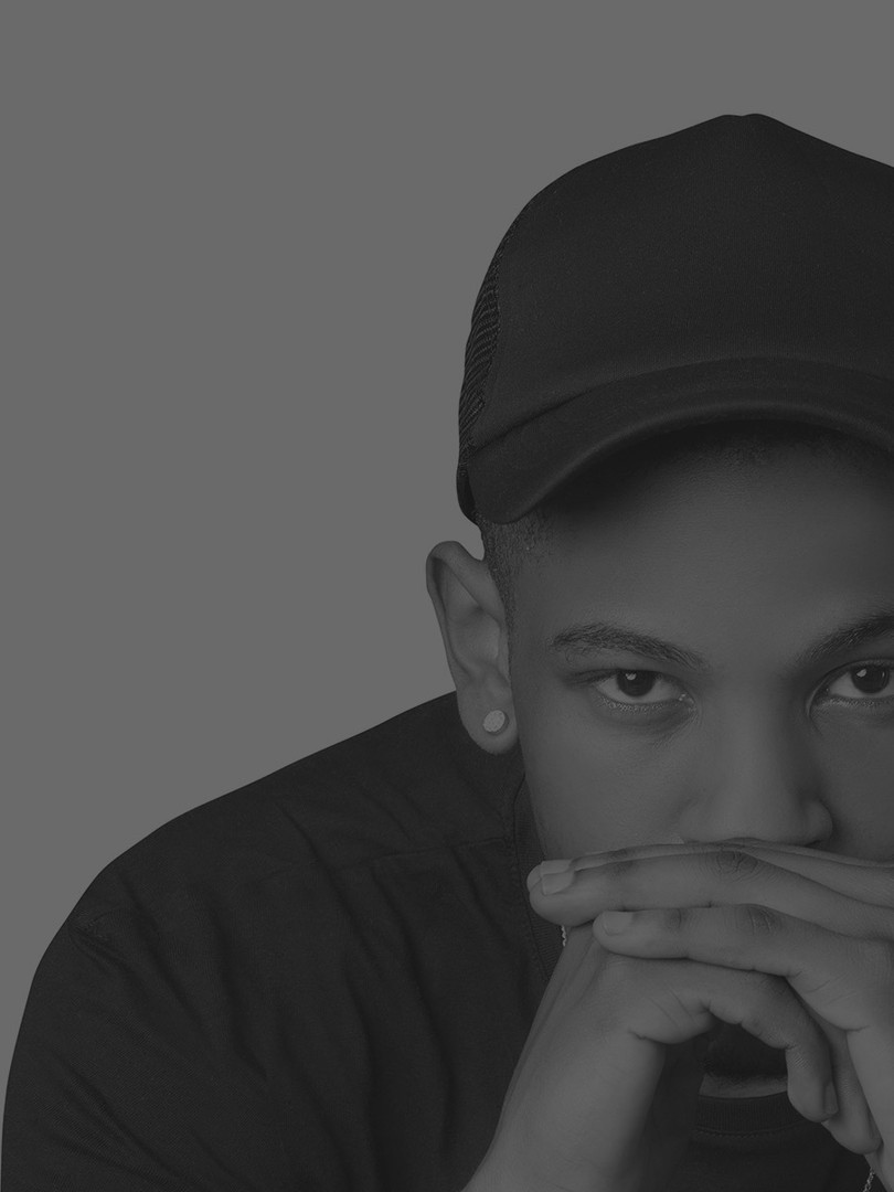 Hip-Hop%20Artist_edited.jpg