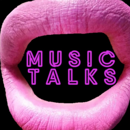 Music Talks Podcast with InHouse Records