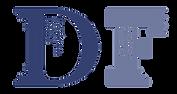 Logo-Brighton-Dome-Brighton-Festival_edi