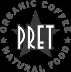 pret_a_manger_logo_edited_edited.png