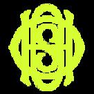 hosb_logo_yellow.png