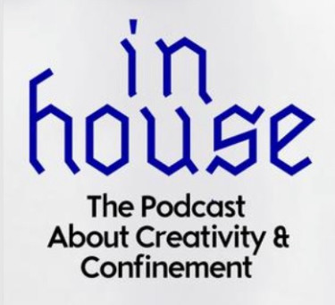 Introducing The InHouse Podcast