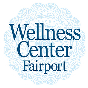WCF_logo_circle.png