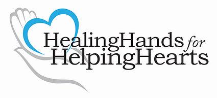 healinghands_LOGO.jpg
