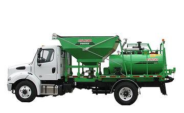 truck mount w1.jpg