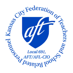 KC Federation of Teachers and School Related Personnel