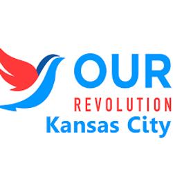 Our Revolution Kansas City