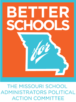 Better Schools for MO