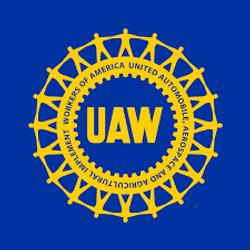 UAW Missouri