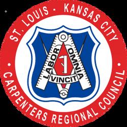 StL-KC Carpenters