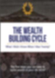 Wealth Building Cover.jpg