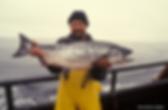 FishToxinPNG.png