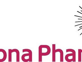 Verona Pharma Reports Positive Efficacy and Safety Data with Single Dose pMDI Formulation of Ensifen