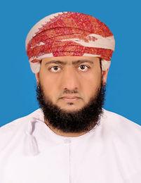 Dr.HusseinAlKindy.jpg