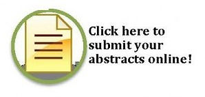 SubmitAbstracts1-300x143.jpg