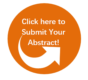 Submit-your-abstract.png