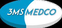 3MS MEDCO