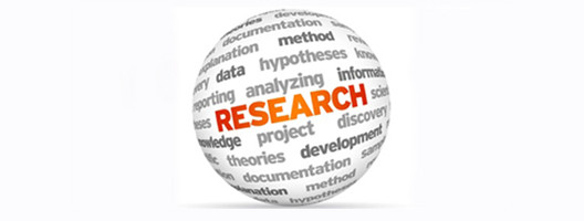 MECFC 2018 Call for CF Research Abstracts