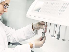 Pegylation Provides Long‐acting Version of Dornase Alfa for CF Treatment