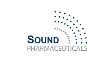 Sound Pharmaceuticals to present initial data on the STOP Ototoxicity Study at Cystic Fibrosis Confe