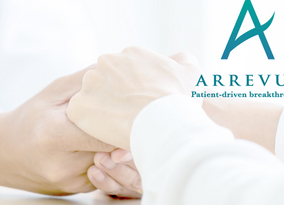 Raleigh biotech startup Arrevus gets FDA support for its drug treating cystic fibrosis patients