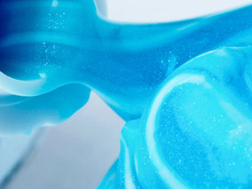 Toothpaste ingredient may bust up cystic fibrosis biofilms