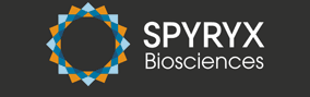 Data from Spyryx Biosciences' HOPE-1 Phase 2 Clinical Trial to be Presented in a Late-Breaking O