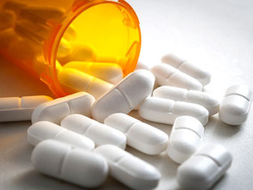 The surprising drugs that could help curb depression, according to new study -Some aren't convin