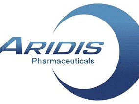 Aridis Pharmaceuticals Reports Phase 2 Clinical Trial Results of AR-105 for the Treatment of Ventila