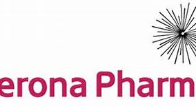 Verona Pharma Granted Key EU Patent Related to Late-stage COPD Clinical Candidate Ensifentrine