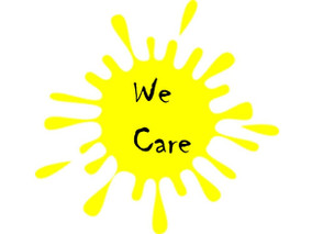 #WeCare and #MECFA advance CF care in the Middle East
