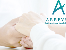 Startup Arrevus developing drug that could extend lifespan of cystic fibrosis patients
