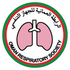 Oman Respiratory Society