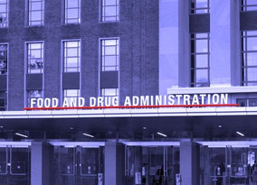 5 FDA approval decisions to watch in the 1st quarter