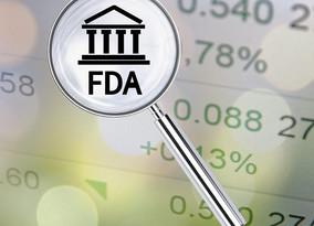 FDA Grants Fast Track Status to Translate Bio's RNA-Based Therapy MRT5005