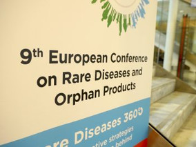 #ECRD2018 – Genome Editing Might Be 'Cure' for Rare Diseases But Ethical Guidelines Needed, Panel Sa