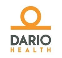 DarioHealth Chosen by Attain Health for Pilot Study to Improve Cystic Fibrosis Related Diabetes Mana