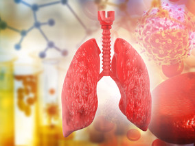 Organ Care System Used at Florida Hospital Expected to Make More Lungs Suitable for Transplant