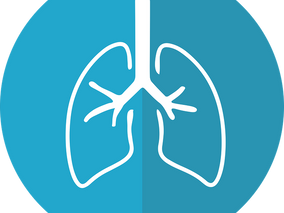Improving Antibiotic Strategies To Combat Respiratory Infections In Cystic Fibrosis Patients