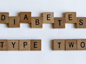 SIMPLE TREATMENT OF TYPE 2 DIABETES WITH A LOW-CALORIE DIET IS SO EFFECTIVE THAT IT REVERSES THE DIS